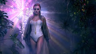 Alexandra Stan - Give Me Your Everything [Official Music Video]