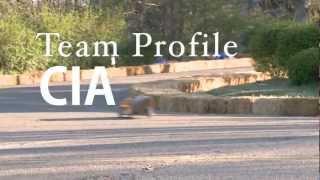 CIA Team Profile