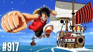 Wer wird Wallride-Piratenkönig?! (+DOWNLOAD) | GTA 5 - CUSTOM MAP RENNEN