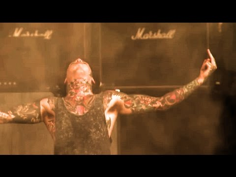Download Festival 2014 - Full HD & HQ Audio [Pro Shot Part 2]