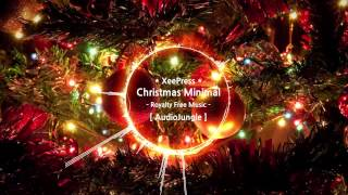 We Wish You A Merry Christmas Original Mp3 Free Download