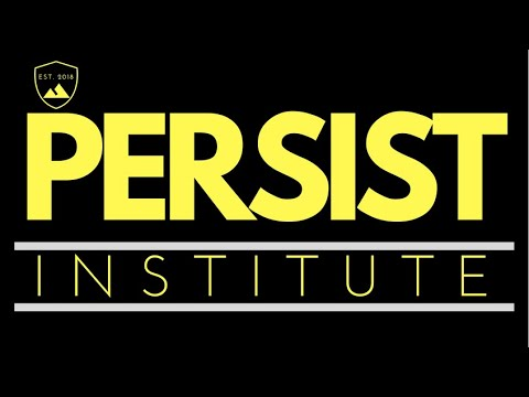 PERSIST INSTITUTE LIVE TRAINING – JANUARY 2019 #Generalsurgery