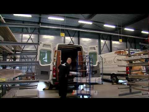 Plinten profielen centrale studio kop en schotel for Ppc eindhoven