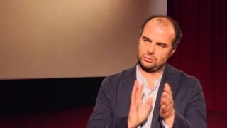 """Interview de Cédric Anger sur """"La Prochaine fois je viserai le coeur"""""""