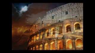 [4.09 MB] Toto - Spanish Steps Of Rome (Lyrics)