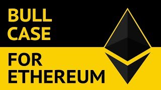I've Changed My Mind On Ethereum: Pay Attention To This