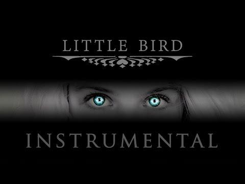 Little Bird - Instrumental/Karaoke Version