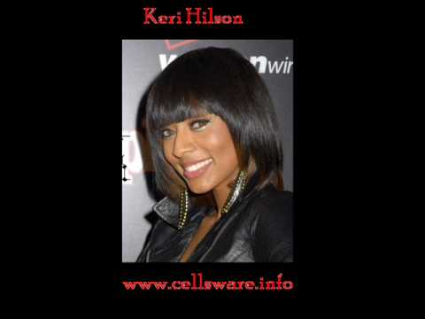 Tell Him The Truth - Keri Hilson