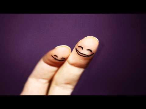 Jody Wisternoff feat. Pete Josef - How You Make Me Smile (Vincenzo Remix)