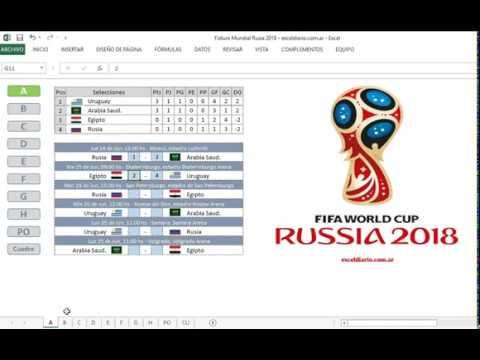 Image Result For Futbol Russia