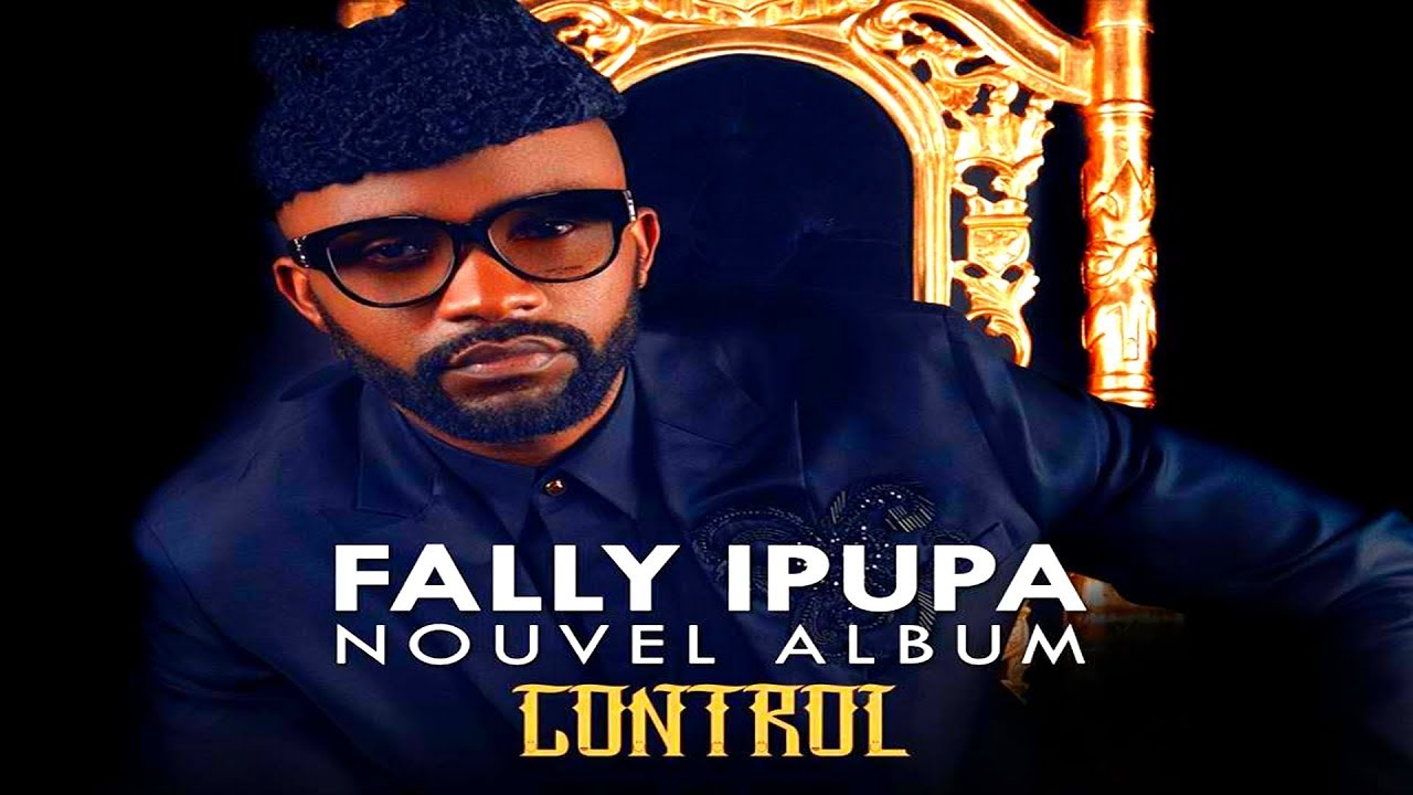 gratuitement fally ipupa humanisme
