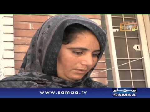 Aurat Ka Ghinona Kirdar - Hum Log – 06 May 2016