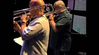 Ruben Blades - Plastico (En Vivo)