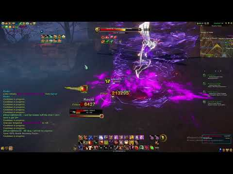 [Project Icarus Online] Heretic Solo Assassin