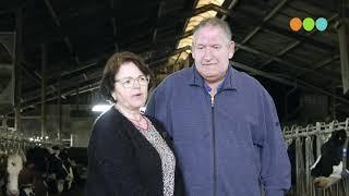 Alie en Chris Spronk blikken 20 jaar na de MKZ crisis terug