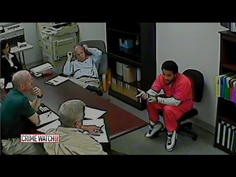 Confessed killer makes bombshell claim in murder of Dan Markel (Pt. 2) Crime Watch Daily