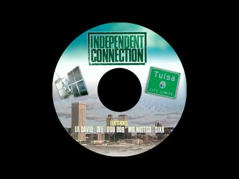independent connection champion Denver Roe Music Thug Town