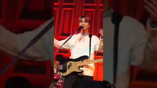 191213 DAY6 JAPAN MINI LIVE - Finale (YOUNG K focus)