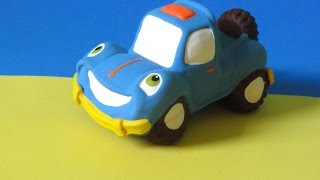 car plastic toy, carrinho de brinquedo, automovel de juguete, camioneta de plastico