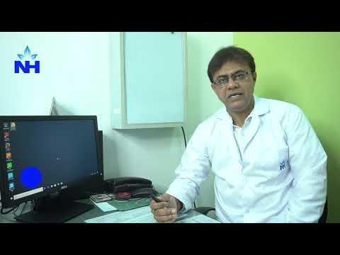 Coronavirus - Symptoms, Causes & Prevention | Dr. Sujoy Chakravarty (Bengali)
