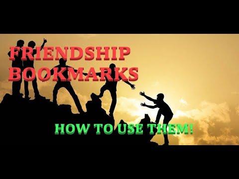 epic seven friendship level