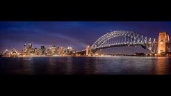 Sydney | Wikipedia audio article