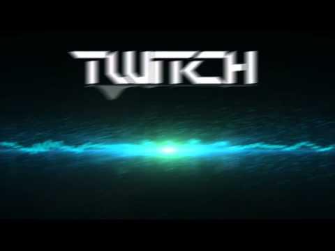 Twitch   Avast Fluttershy's Ass