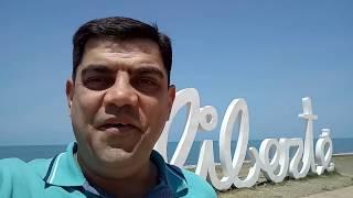 видео Курорты Грузии на берегу Черного моря