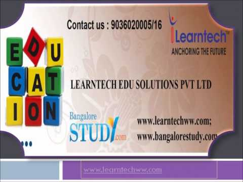 Best Medical Colleges In Bangalore
