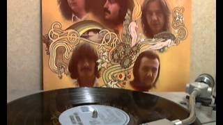The Turtles - You Showed Me [stereo Lp version]