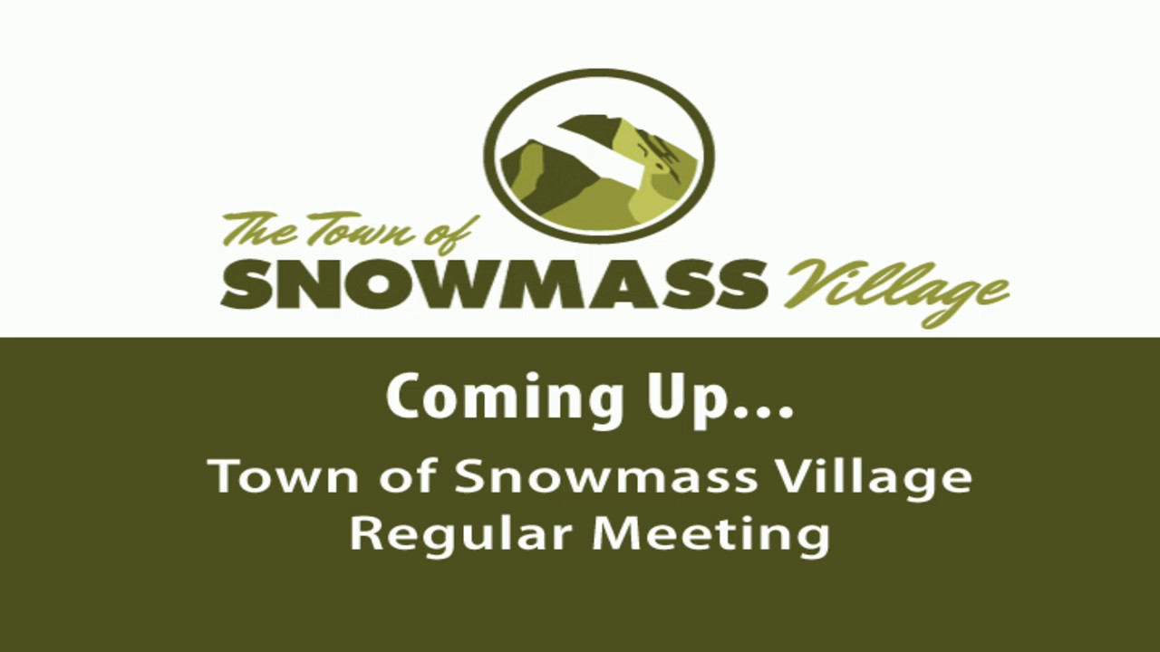 snowmass village personals February was a record month for occupancy in snowmass village, with 782 percent of the beds filled on average, the most recorded during this.