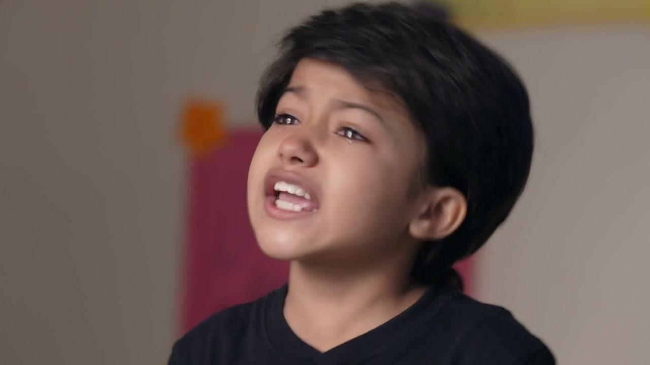 Download Ep - 686 | Tujhse Hai Raabta | Zee TV Show | Watch Full Episode on Zee5-Link in Description