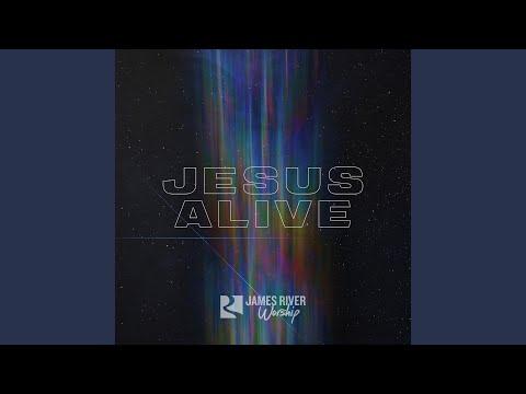 What A Beautiful Name (Lyric Video) - Hillsong Worship - YouTube