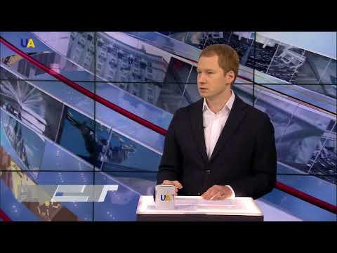Interview With Anton Yashchenko on Public Administration Reform in Ukraine