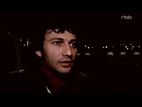 Jonas Kaufmann✬Das neue deutsche StimmwunderArchiv 20081
