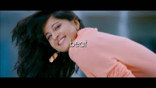 Meherbaan Love Song video, Meherbaan Love Song clips