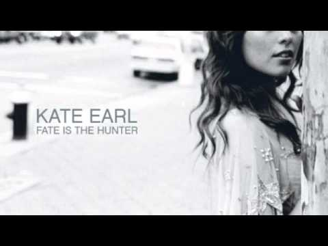 Someone to Love - Kate Earl