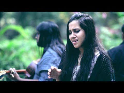 A Thousand Years - Christina Perri (Cover) by Rijk ft. Nikhita Gandhi