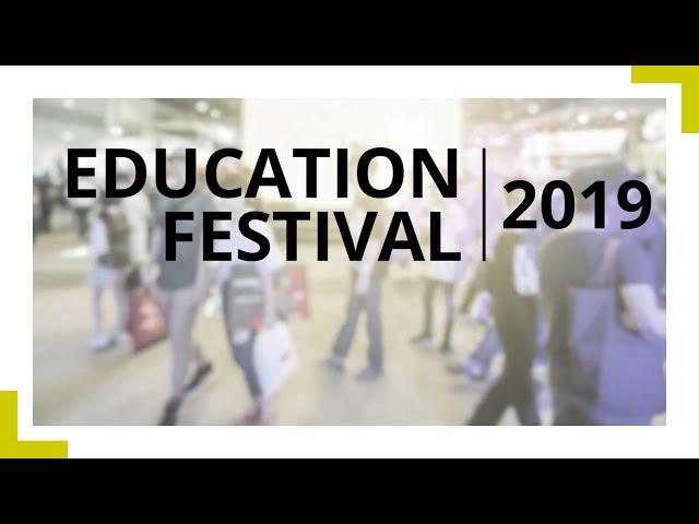 Didacta DIGITAL Austria - Das war Österreichs 1. Education Festival!