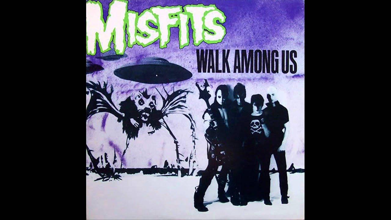 misfits-skulls-misfitscentral