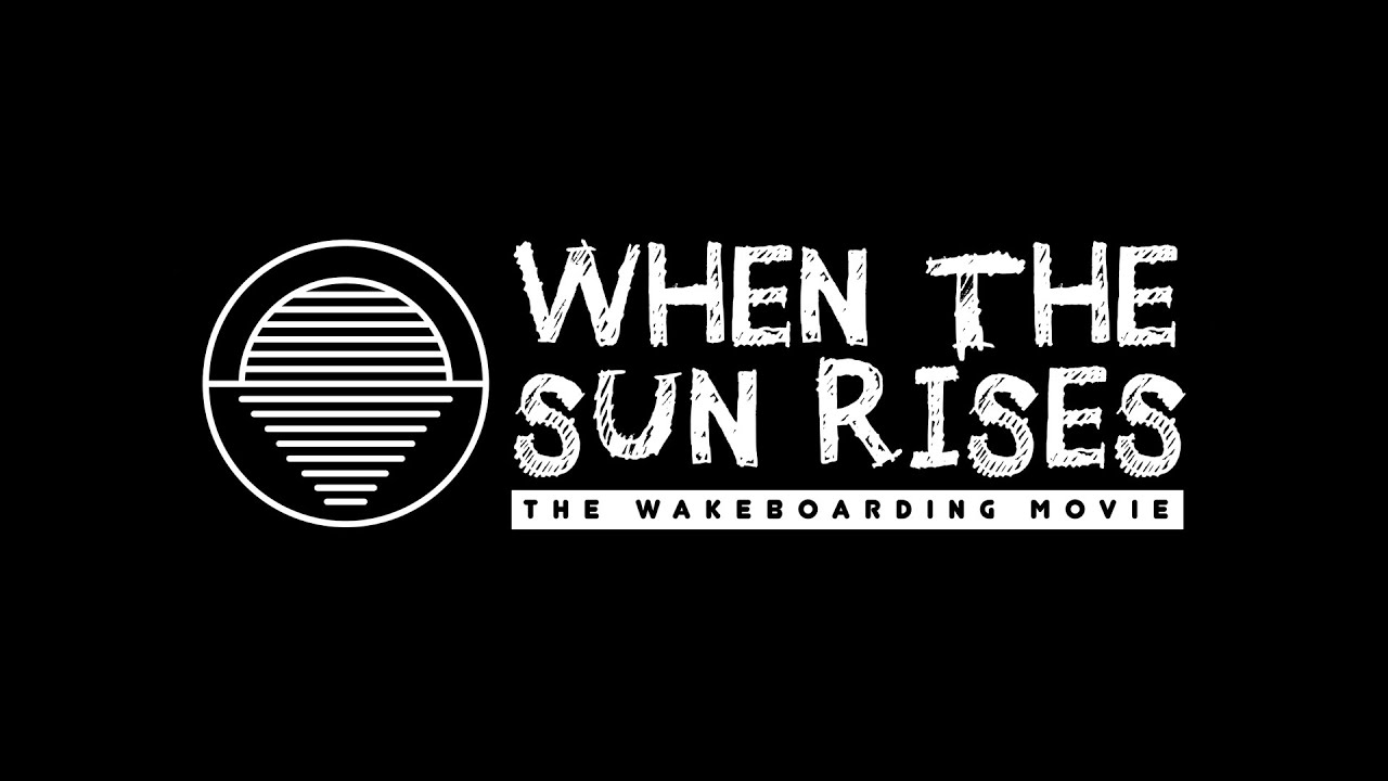 WHEN THE SUN RISES / Global Premiere