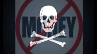 ELVIS DE NIRO - No money, no future, no sex (От фанов на Днюху!!!)