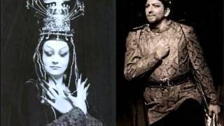 "Giorgio Merighi & Hana Janku-Turandot-Finale-""Principessa di morte!..."","