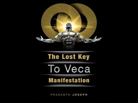 Important Information Regarding Veca Manifestation