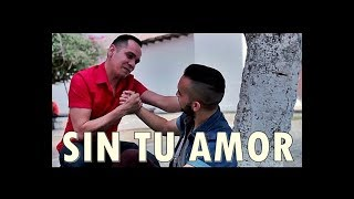 Baixar SIN TU AMOR - El Manu - Música Cristiana