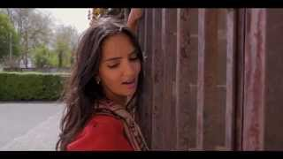 Dil chura liya saathiya by Desiree Sheikh