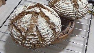 Lembasbrot - вкусный хлеб, но не из сказки