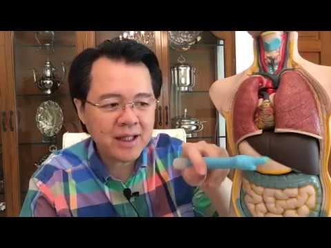Ulcer, Tiyan na Masakit at Makulo : Alamin ang Lunas - Payo ni Doc Willie Ong #587