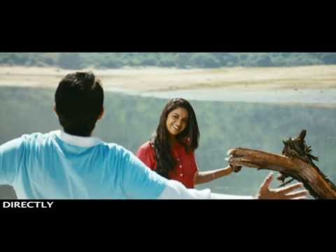 Koodilla Kuyilamme | Geethaanjali Malayalam Movie Song
