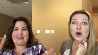 teething vs. potty training good bad moms